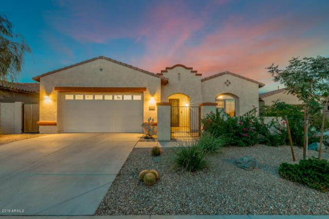 15337 S 180TH Avenue, Goodyear, AZ 85338 (MLS #5952049) :: The Property Partners at eXp Realty