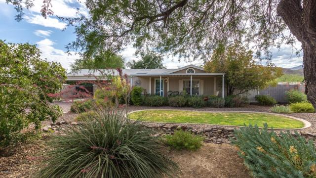 34400 S K Field Road, Black Canyon City, AZ 85324 (MLS #5952101) :: CC & Co. Real Estate Team