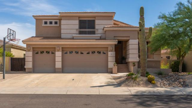 5234 E Poston Drive, Phoenix, AZ 85054 (MLS #5952146) :: The Pete Dijkstra Team