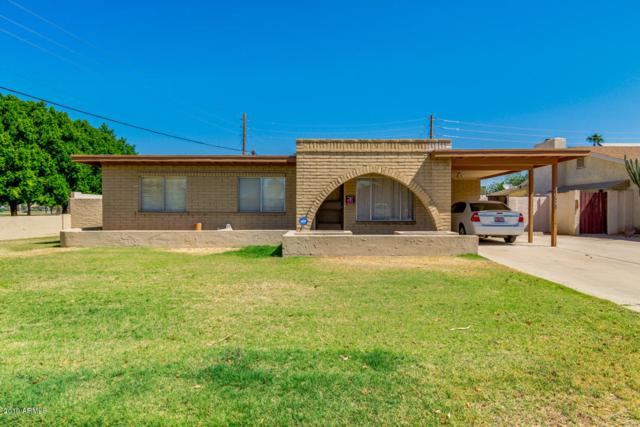1524 E Alameda Drive, Tempe, AZ 85282 (MLS #5952152) :: CC & Co. Real Estate Team
