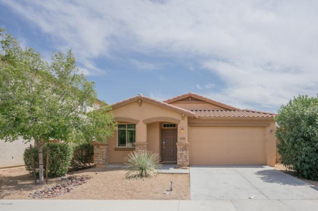 17375 W Woodlands Avenue, Goodyear, AZ 85338 (MLS #5952160) :: The Property Partners at eXp Realty