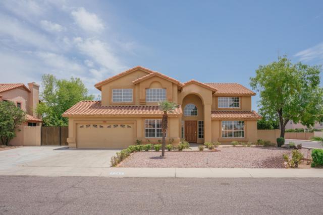 7245 W Emile Zola Avenue, Peoria, AZ 85381 (MLS #5952175) :: Nate Martinez Team