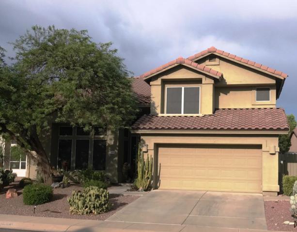 31009 N 44TH Street, Cave Creek, AZ 85331 (MLS #5952223) :: Riddle Realty