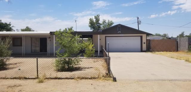 15820 N 66TH Drive, Glendale, AZ 85306 (MLS #5952235) :: Yost Realty Group at RE/MAX Casa Grande
