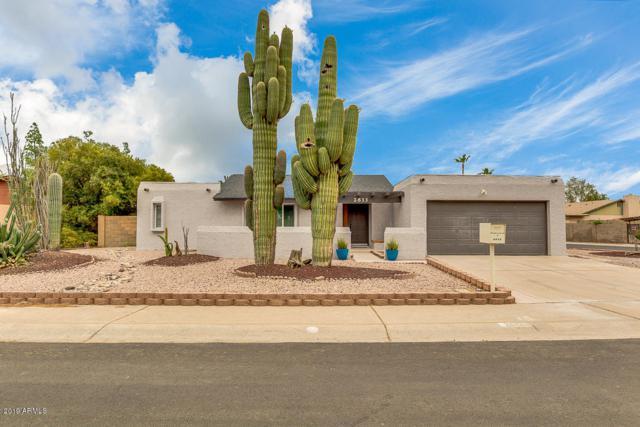 2613 W Summit Place, Chandler, AZ 85224 (MLS #5952269) :: The Pete Dijkstra Team