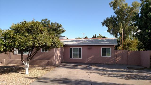 2615 W Morten Avenue, Phoenix, AZ 85051 (MLS #5952283) :: Revelation Real Estate