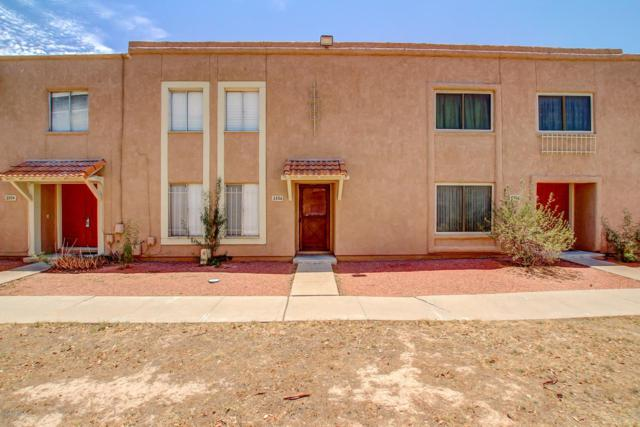 3306 W Laurie Lane, Phoenix, AZ 85051 (MLS #5952303) :: The Property Partners at eXp Realty