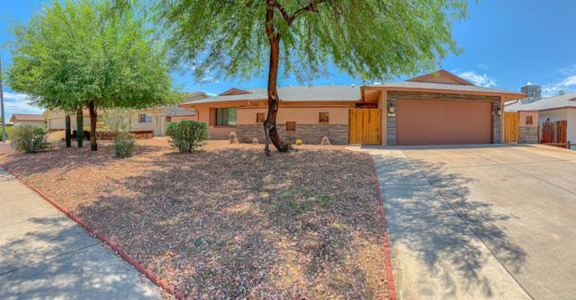 3625 W Saint Moritz Lane, Phoenix, AZ 85053 (MLS #5952347) :: Nate Martinez Team
