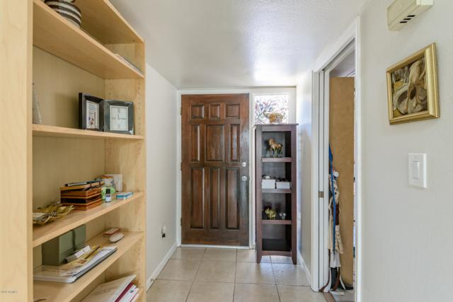 5 W Casa Hermosa Drive, Phoenix, AZ 85021 (MLS #5952408) :: CC & Co. Real Estate Team