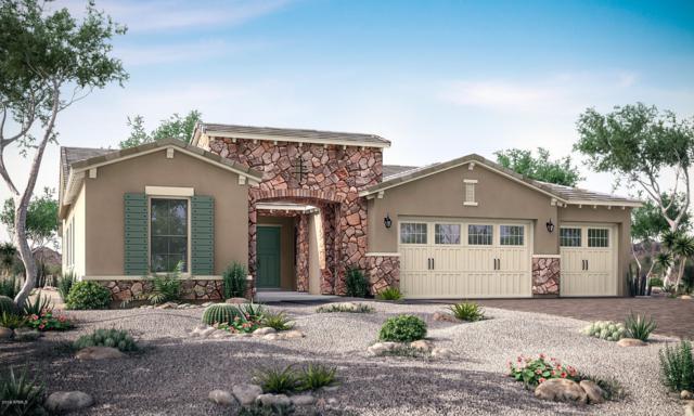 10002 E Supernova Drive, Mesa, AZ 85212 (MLS #5952433) :: The Kenny Klaus Team