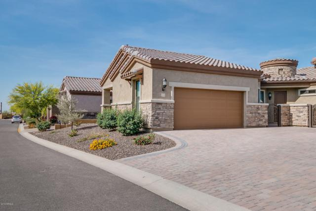 2052 N 88TH Street, Mesa, AZ 85207 (MLS #5952435) :: The Everest Team at eXp Realty