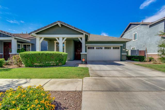 7236 E Onza Avenue, Mesa, AZ 85212 (MLS #5952467) :: The Pete Dijkstra Team