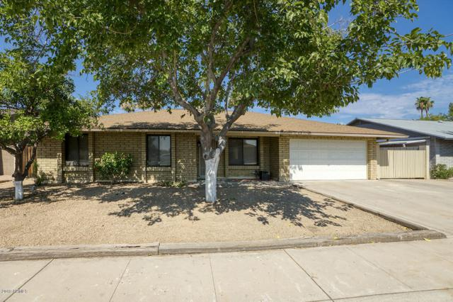 9402 N 58TH Drive, Glendale, AZ 85302 (MLS #5952523) :: The Carin Nguyen Team