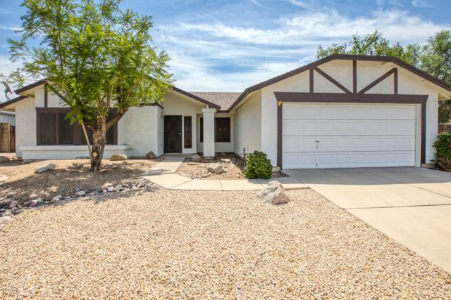 15253 N 62ND Avenue, Glendale, AZ 85306 (MLS #5952534) :: The Carin Nguyen Team