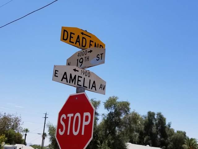 1837 E Indian School Road, Phoenix, AZ 85016 (MLS #5952556) :: Brett Tanner Home Selling Team