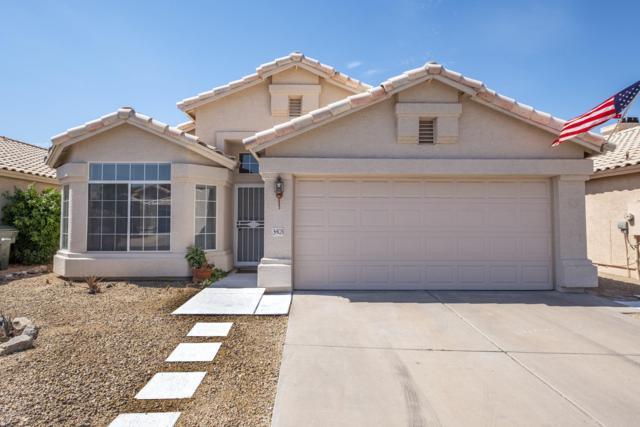 3403 E Lavey Lane, Phoenix, AZ 85032 (MLS #5952588) :: CC & Co. Real Estate Team