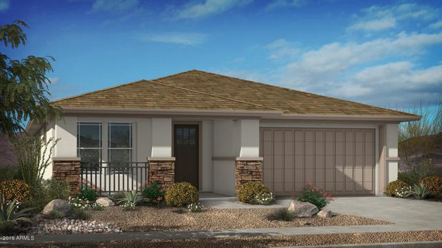 10019 E Wavelength Avenue, Mesa, AZ 85212 (MLS #5952592) :: The Everest Team at eXp Realty