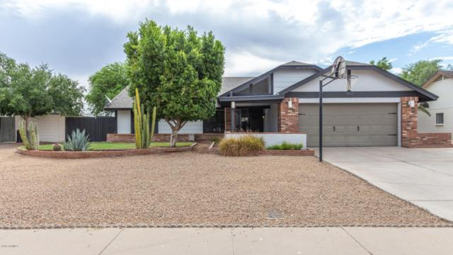17447 N 60TH Drive, Glendale, AZ 85308 (MLS #5952641) :: The Pete Dijkstra Team