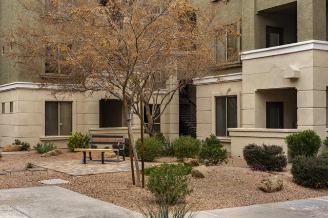 5303 N 7TH Street #328, Phoenix, AZ 85014 (MLS #5952706) :: Lux Home Group at  Keller Williams Realty Phoenix