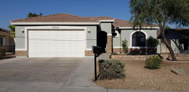10015 N 7TH Place, Phoenix, AZ 85020 (MLS #5952708) :: Yost Realty Group at RE/MAX Casa Grande