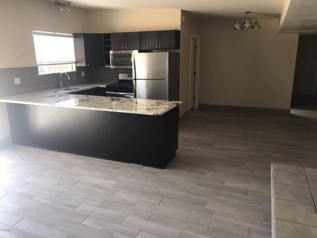 8441 E Gary Road, Scottsdale, AZ 85260 (MLS #5952766) :: The Laughton Team