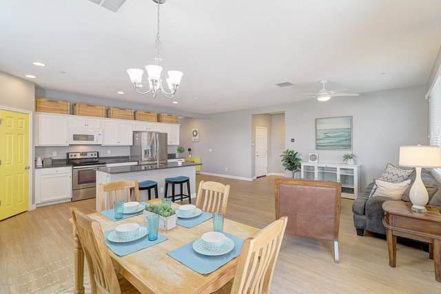 1510 N Banning, Mesa, AZ 85205 (MLS #5952769) :: CC & Co. Real Estate Team
