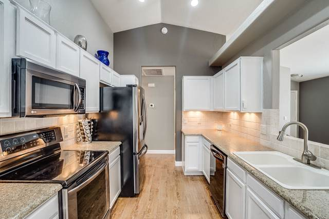9139 E Encanto Street, Mesa, AZ 85207 (MLS #5952778) :: Revelation Real Estate