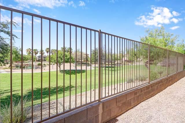 3719 W Fremont Road, Phoenix, AZ 85041 (MLS #5952795) :: CC & Co. Real Estate Team