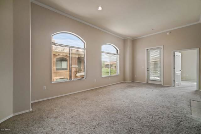 11640 N Tatum Boulevard #3008, Phoenix, AZ 85028 (MLS #5952936) :: Openshaw Real Estate Group in partnership with The Jesse Herfel Real Estate Group