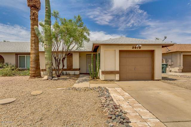 3010 W Potter Drive, Phoenix, AZ 85027 (MLS #5952957) :: Yost Realty Group at RE/MAX Casa Grande