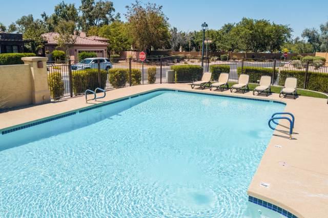 3041 E Fremont Road, Phoenix, AZ 85042 (MLS #5952998) :: Revelation Real Estate
