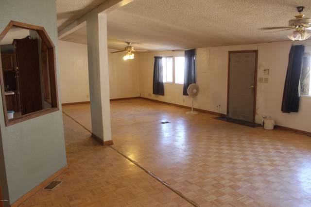 46333 N 37TH Avenue, New River, AZ 85087 (MLS #5953007) :: Lucido Agency