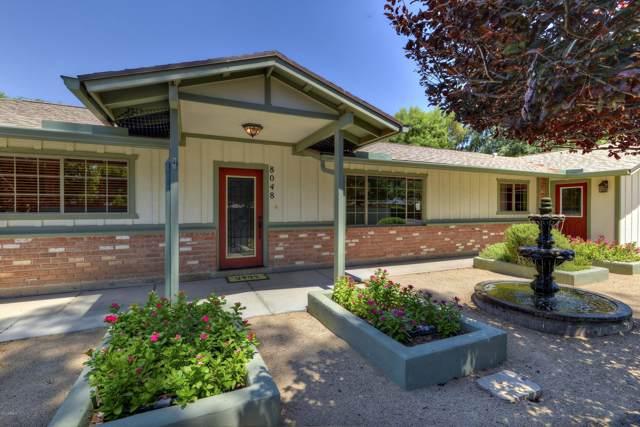 8048 N 15TH Avenue, Phoenix, AZ 85021 (MLS #5953027) :: Revelation Real Estate