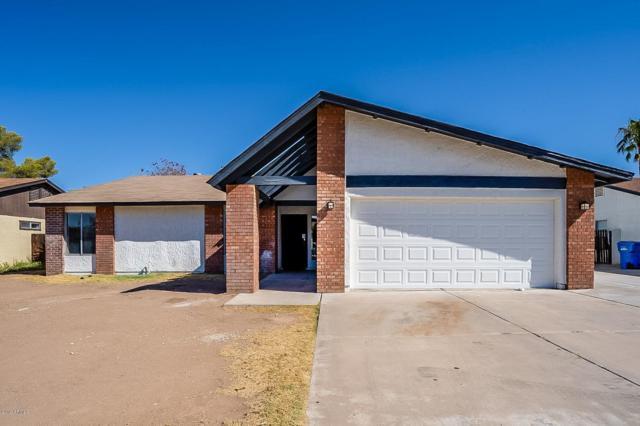 10124 W Meadowbrook Avenue, Phoenix, AZ 85037 (MLS #5953045) :: Lux Home Group at  Keller Williams Realty Phoenix