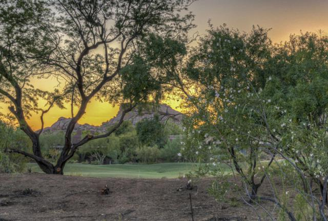 7692 E Black Mountain Road, Scottsdale, AZ 85266 (MLS #5953047) :: Scott Gaertner Group