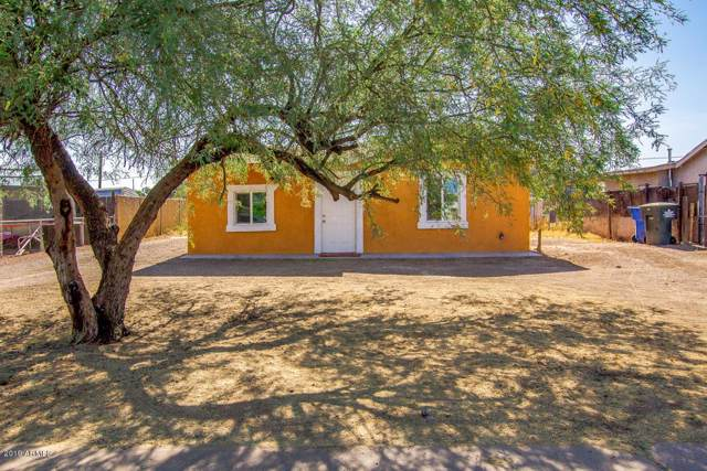 108 N 30TH Avenue, Phoenix, AZ 85009 (MLS #5953134) :: Relevate | Phoenix