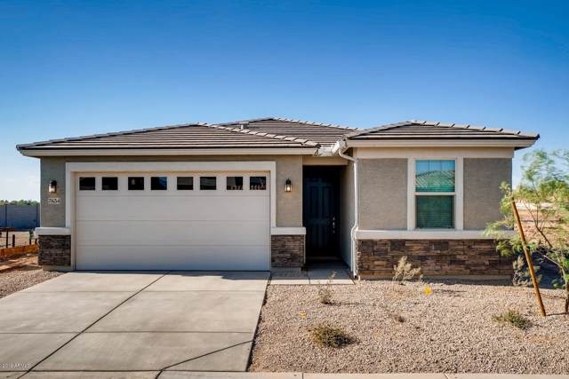 7634 W Globe Avenue, Phoenix, AZ 85043 (MLS #5953147) :: Riddle Realty