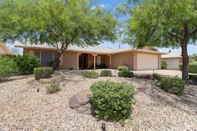4732 E Pawnee Circle, Phoenix, AZ 85044 (MLS #5953159) :: Occasio Realty