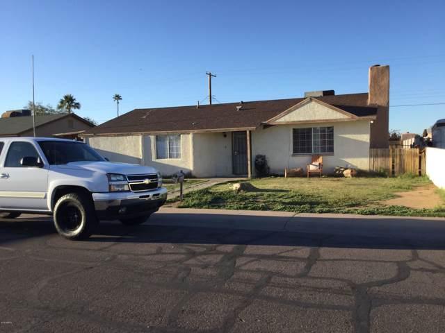 4214 W Wilshire Drive, Phoenix, AZ 85009 (MLS #5953175) :: Riddle Realty