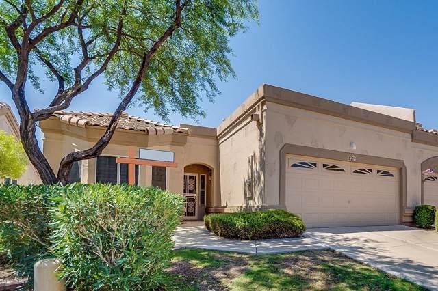 8509 W Oraibi Drive, Peoria, AZ 85382 (MLS #5953247) :: Occasio Realty