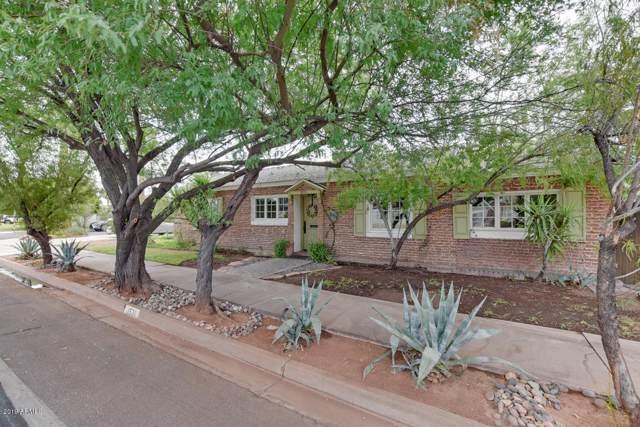 1531 W Encanto Boulevard, Phoenix, AZ 85007 (MLS #5953248) :: Revelation Real Estate