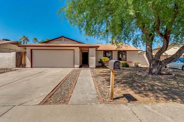 3446 E Libby Street, Phoenix, AZ 85032 (MLS #5953414) :: Revelation Real Estate