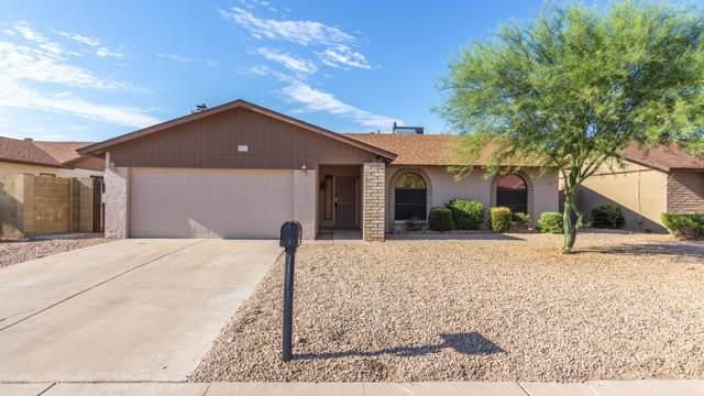 4117 W Desert Cove Avenue, Phoenix, AZ 85029 (MLS #5953433) :: Occasio Realty