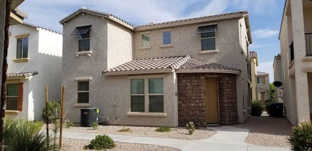 14875 N 177TH Avenue, Surprise, AZ 85388 (MLS #5953437) :: Phoenix Property Group