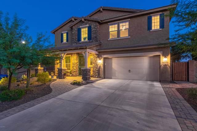 3725 W Lapenna Drive, New River, AZ 85087 (MLS #5953499) :: Lucido Agency