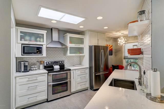 17401 N 105TH Avenue, Sun City, AZ 85373 (MLS #5953516) :: Phoenix Property Group