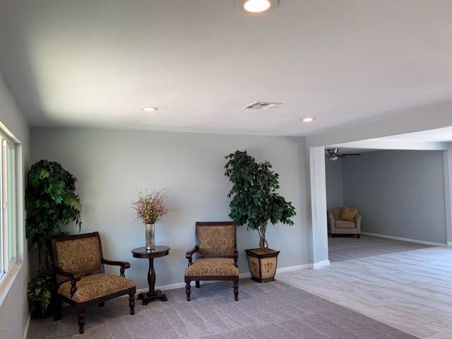 2914 N 51ST Avenue, Phoenix, AZ 85031 (MLS #5953555) :: Keller Williams Realty Phoenix