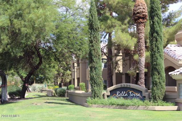 5335 E Shea Boulevard #1019, Scottsdale, AZ 85254 (#5953570) :: Gateway Partners | Realty Executives Tucson Elite