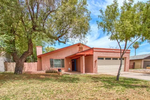 210 Ancora Drive N, Litchfield Park, AZ 85340 (MLS #5953634) :: The Garcia Group