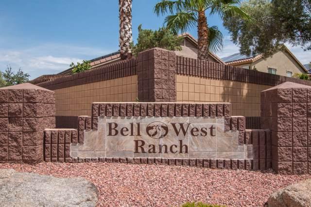 17039 W Nottingham Way, Surprise, AZ 85374 (MLS #5953702) :: Brett Tanner Home Selling Team